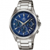 EFR 527D-1A CASIO EDIFICE