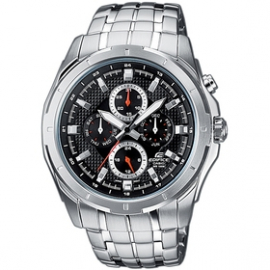 EF 316D-2A CASIO EDIFICE