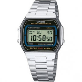 A 159G-1 CASIO RETRO