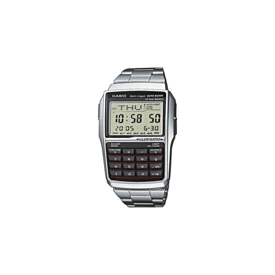 e24be423f DBC 32D-1 CASIO RETRO - Zlatnictví a hodinářství Gajdovi