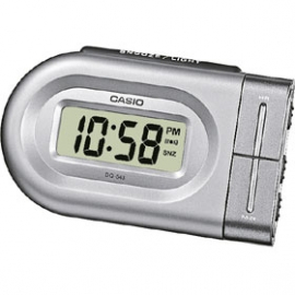 DQ 543-3 CASIO WAKEUP TIMER