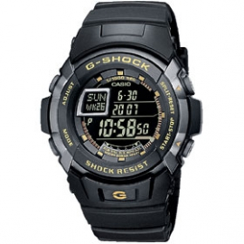 CASIO G-SHOCK G 2900F-2