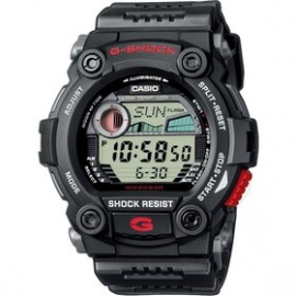 CASIO G-SHOCK G 7710C-3