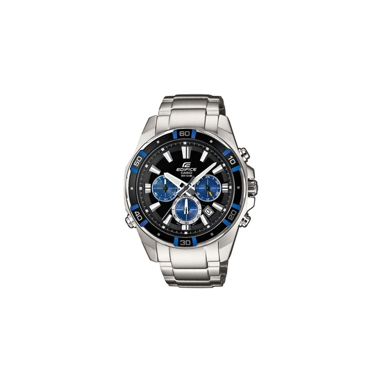 EFR 534D-1A2 CASIO EDIFICE