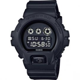 DW 6900BB-1 CASIO G-SHOCK