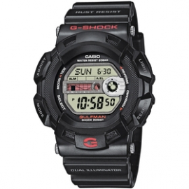 G 9100-1 CASIO G-SHOCK
