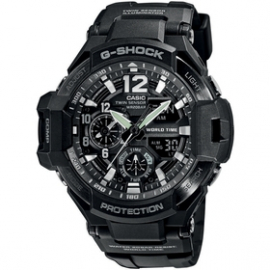 GA 1100-1A CASIO G-SHOCK