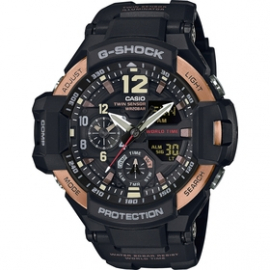 GA 1100RG-1A CASIO G-SHOCK