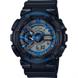 GA 110CB-1A CASIO G-SHOCK