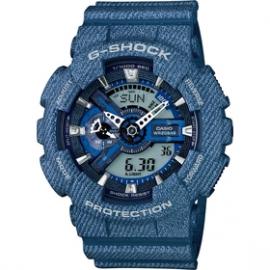 GA 110DC-2A CASIO G-SHOCK