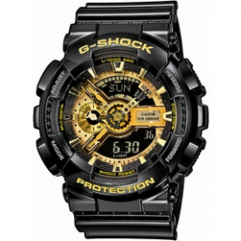 GA 110GB-1A CASIO G-SHOCK