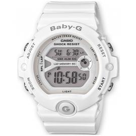 BG 6903-7B CASIO BABY-G