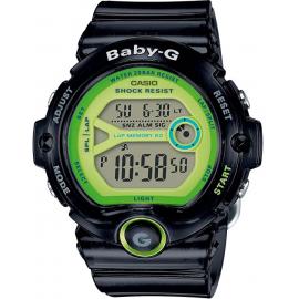 BG 6903-1B CASIO BABY-G