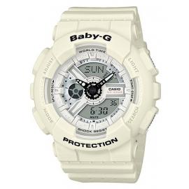 BA 110PP-7A CASIO BABY-G