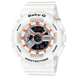 BA 110PP-7A2 CASIO BABY-G