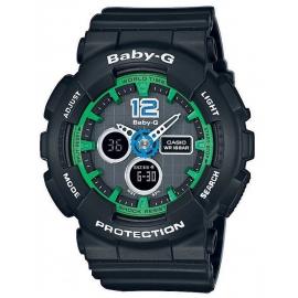 BA 120-1B CASIO BABY-G