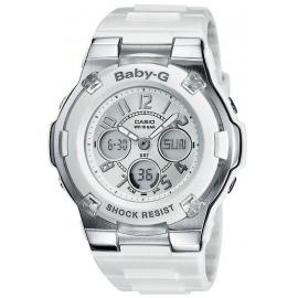 CASIO BABY-G BG 5606-1