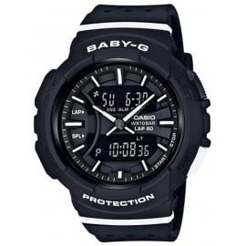 BGA 240-1A1 CASIO BABY-G