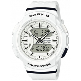 BGA 240-7A CASIO BABY-G