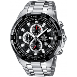 CASIO EDIFICE EF 509D-1A