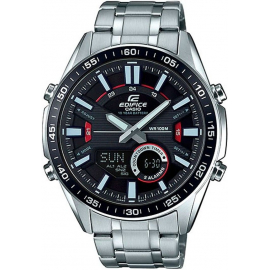 EFV-C100D-1AV CASIO EDIFICE