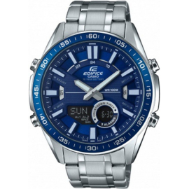 EFV-C100D-2AV CASIO EDIFICE