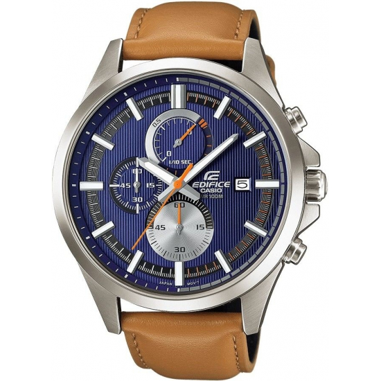 EFV-520L-2AV CASIO EDIFICE