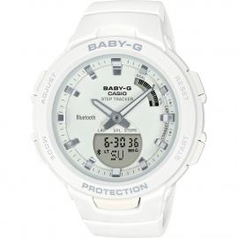 BSA-B100-4A2ER CASIO BABY-G