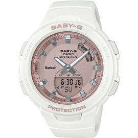 BSA-B100-7AER CASIO BABY-G