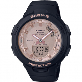 BSA-B100MF-7AER CASIO BABY-G