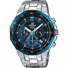 EF 564D-1A CASIO EDIFICE
