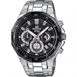 EF 540D-1A CASIO EDIFICE