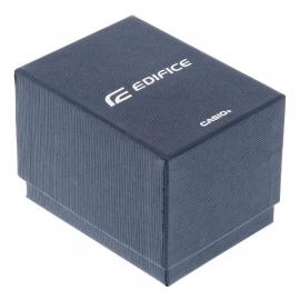 EF 540D-1A CASIO EDIFICE