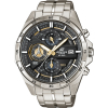 EFR-556D-1AVUEF CASIO EDIFICE