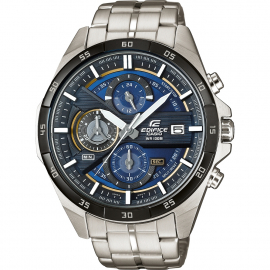 EFR-556DB-1AVUEF CASIO EDIFICE