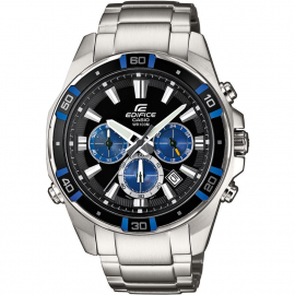 EFR-556DB-2AVUEF CASIO EDIFICE