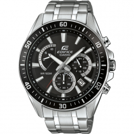 EFR-534D-1A2VEF CASIO EDIFICE