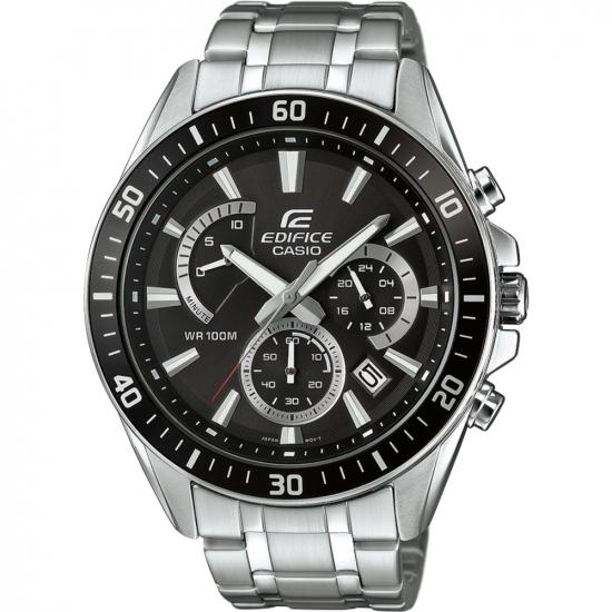 EFR-534D-1A2VEF CASIO EDIFICE