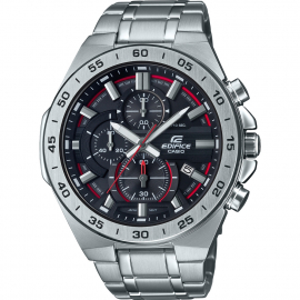 EFR-564D-1AVUEF CASIO