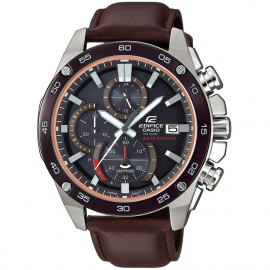 EFR-564D-2AVUEF CASIO
