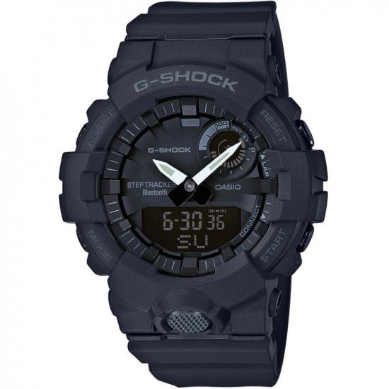 GA 400A-9A CASIO G-SHOCK