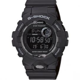 GBA-800DG-9AER CASIO G-SHOCK