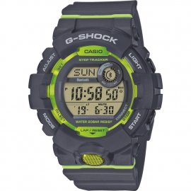 GBD-800-7ER CASIO G-SHOCK