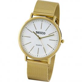 SECCO S A5008,3-101