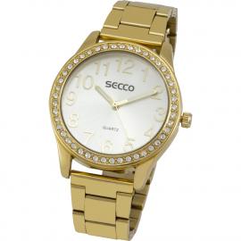 SECCO S A5028,4-131