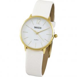 SECCO S A5022,2-524