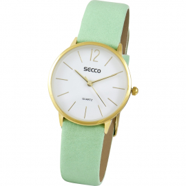 SECCO   S A5023,2-131
