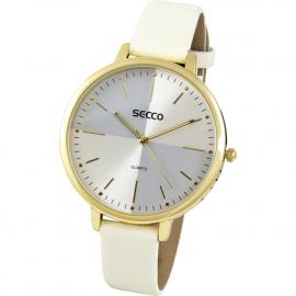 SECCO   S A5023,2-531