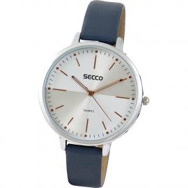 SECCO S A5038,2-234