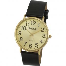 SECCO S A5005,1-211